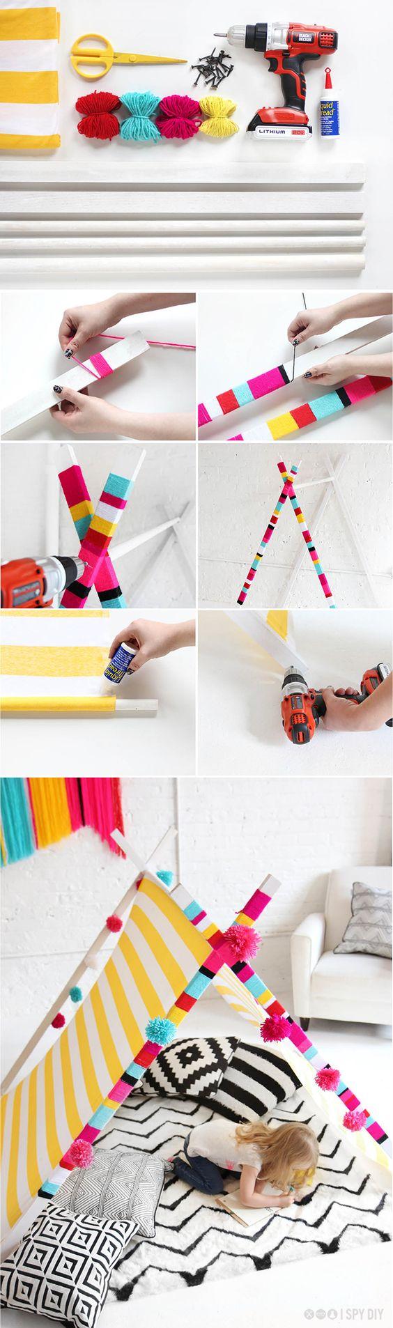 DIY.cabana.coloridajpg