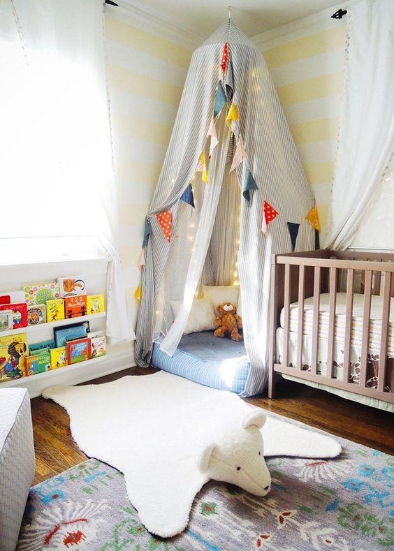 cabana.quarto.de.bebe.03