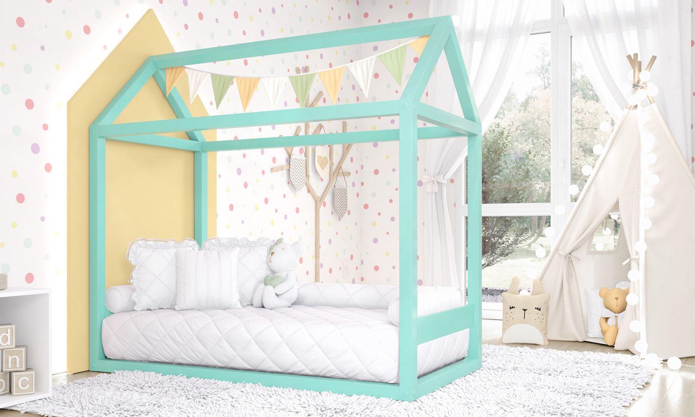 cama-casinha-montessoriana-azul-tiffany-227786