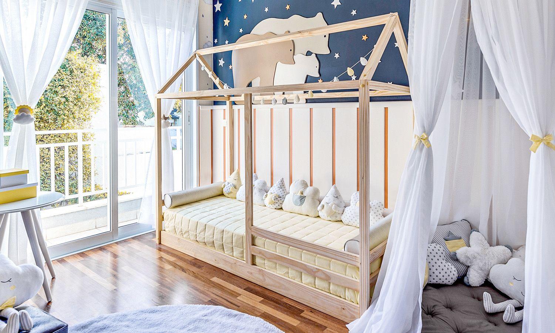 cama-casinha-montessoriana-solteiro-com-grade-madeira-macica-289581