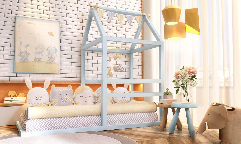 cama-meia-casinha-montessoriana-azul-232148