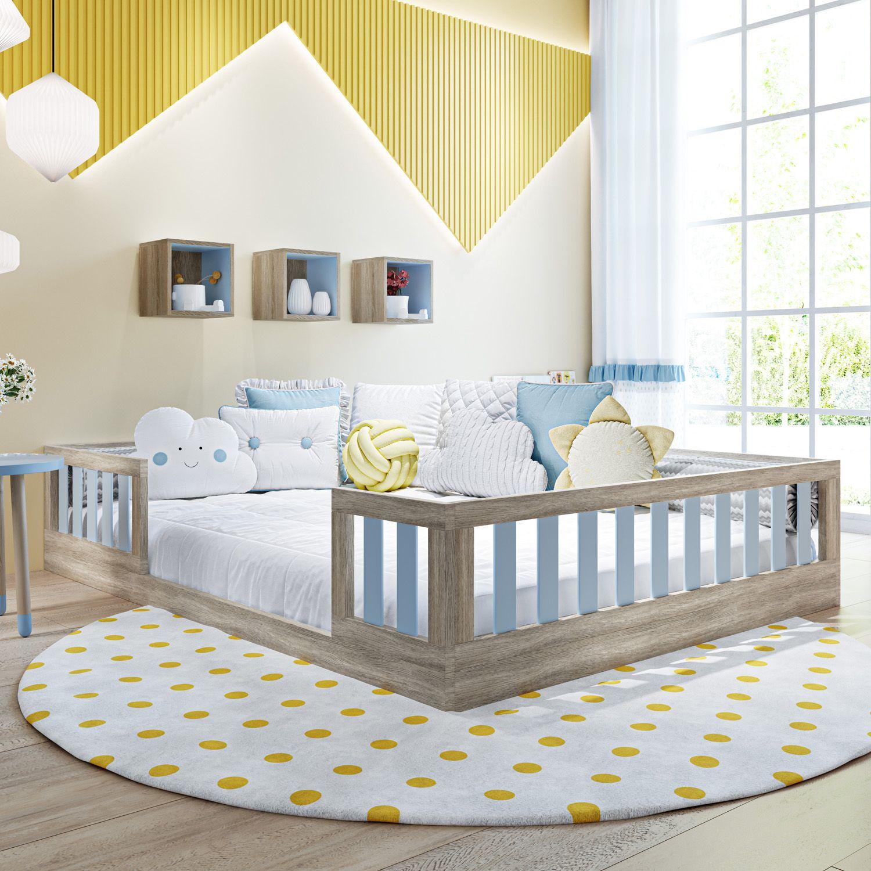 cama-montessoriana-casal-maria-madeira-azul-300778