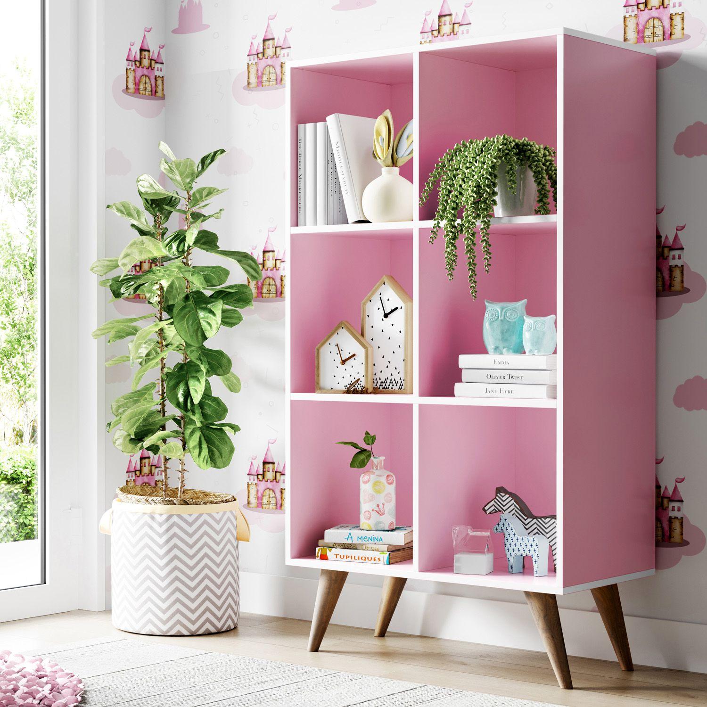estante-montessoriana-6-nichos-rosa-e-madeira-302040