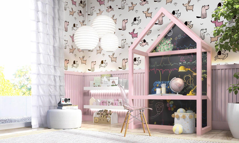 mesa-casinha-com-lousa-montessoriana-rosa-231789