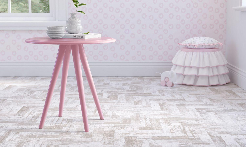 mesa-de-canto-pes-palito-rosa-293841