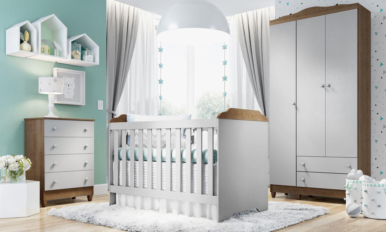 quarto-de-bebe-mel-flat-cinza-com-berco-comoda-e-guarda-roupa-3-portas-287042