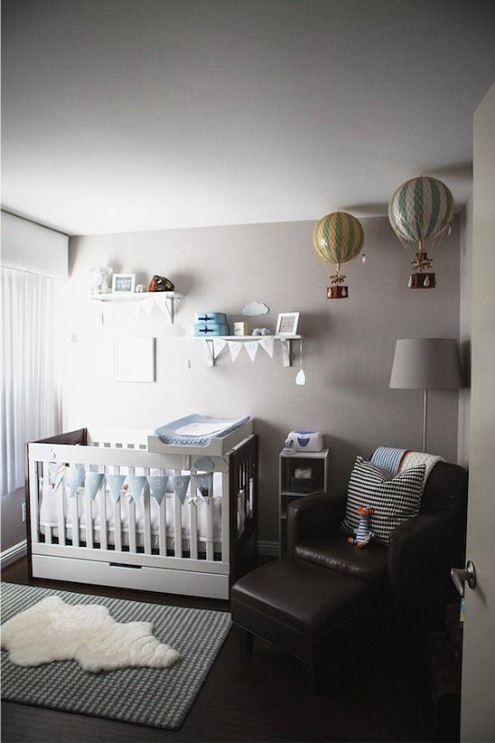 quarto.bebe.simples02