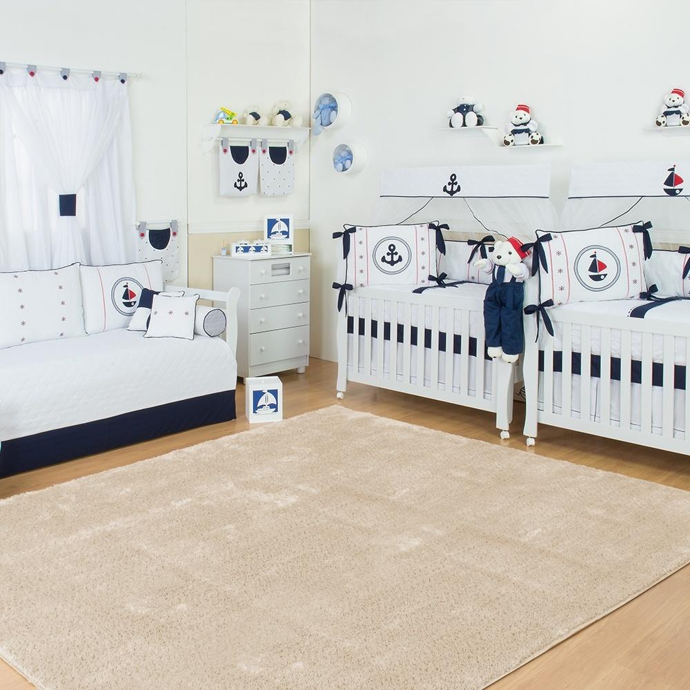 quarto de beb para g meos mais de 900 quartos de beb. Black Bedroom Furniture Sets. Home Design Ideas