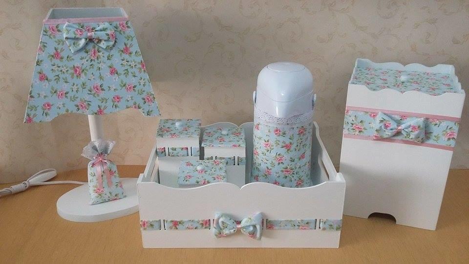 Cesta De Higiene Para Quarto De Bebe ~ quarto de bebe cesta de medicamentos enxoval enxoval para o quarto de