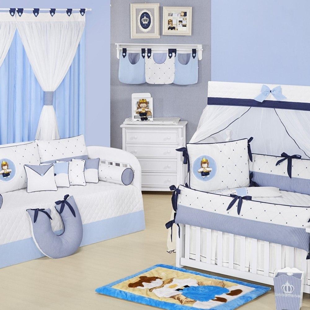 Decoração Quarto De Bebe Tema Principe ~ Yazzic.com : Obtenha uma coleção de imagens do quarto ...