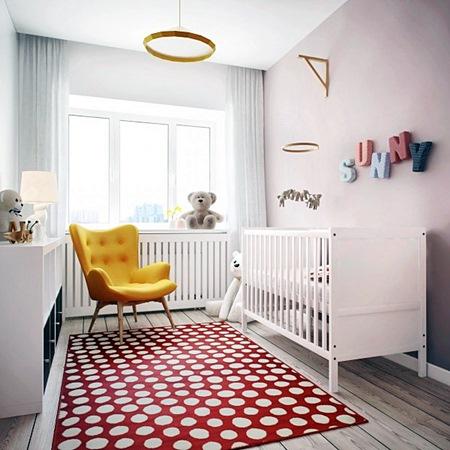 quarto de bebe unissex.04