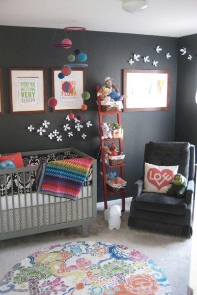 tapete no quarto do bebe.10