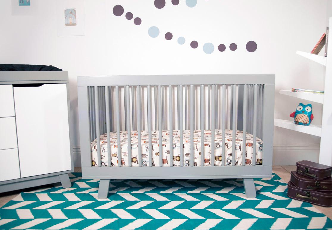 Como escolher o tapete do quarto de bebê ~ Quarto Montessoriano Tapete