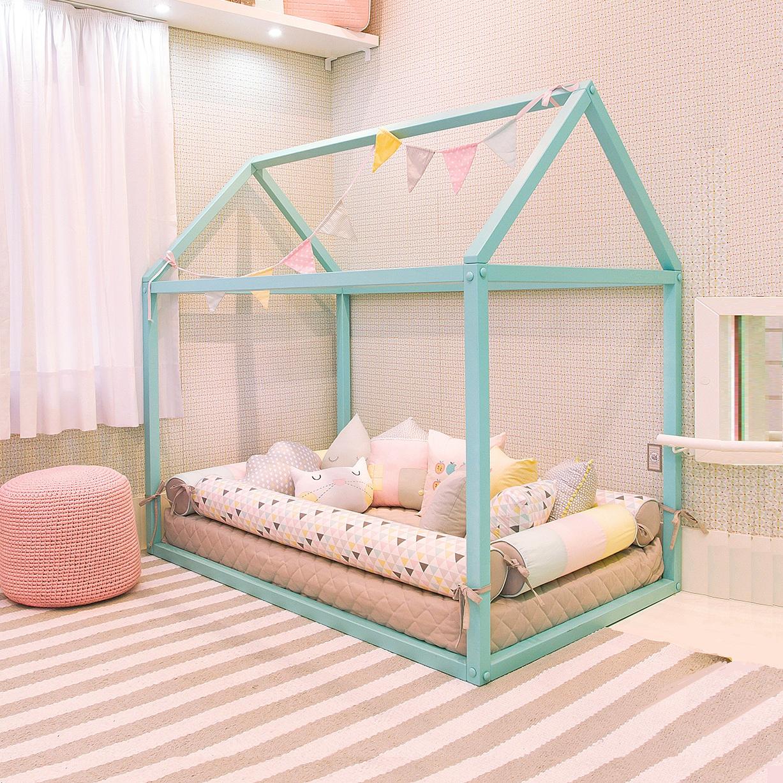 cama em forma de casinha.03