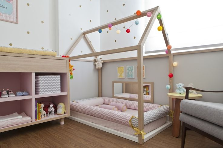 cama em forma de casinha.04