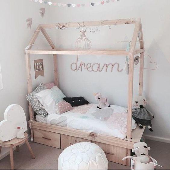 cama em forma de casinha.06