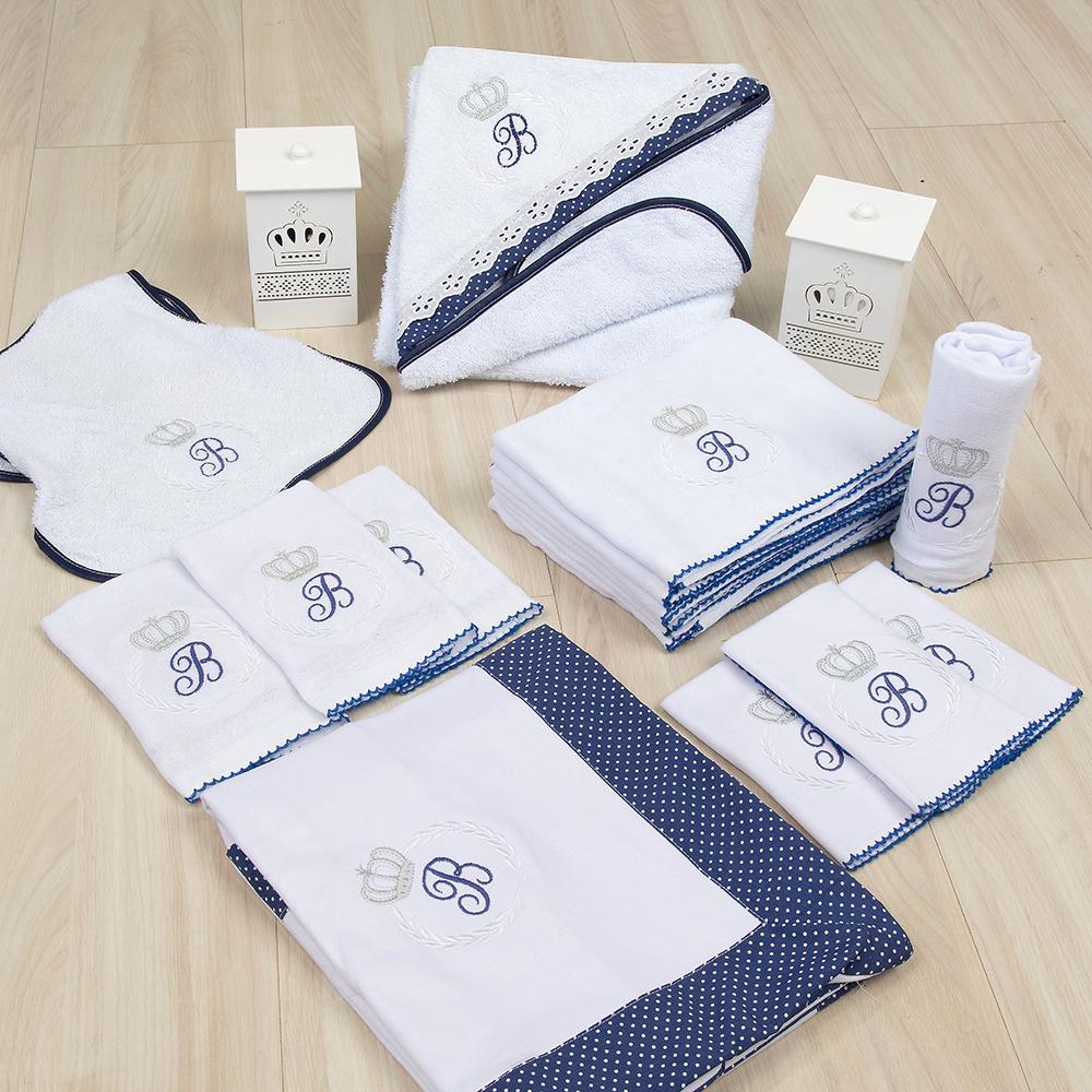 toalhas personalizadas.02