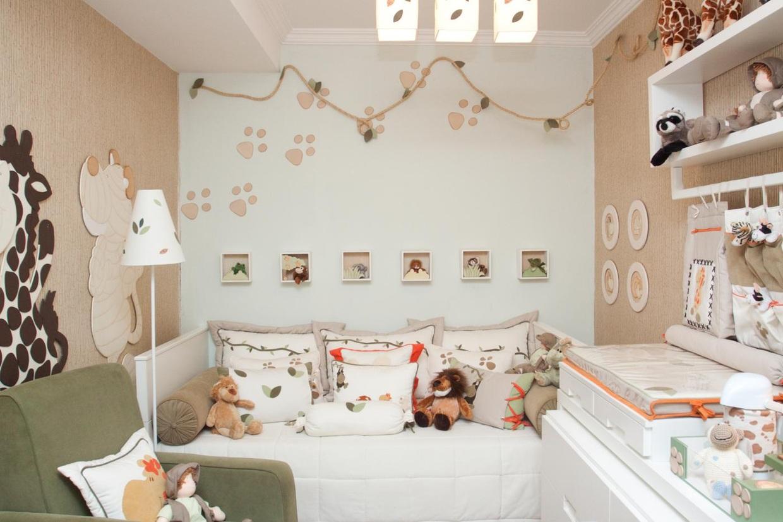 Sticky Sidebar Mais De 900 Quartos De Beb Quarto Para Beb  ~ Decoração Coruja Quarto Bebe E Pinturas Quarto De Bebe
