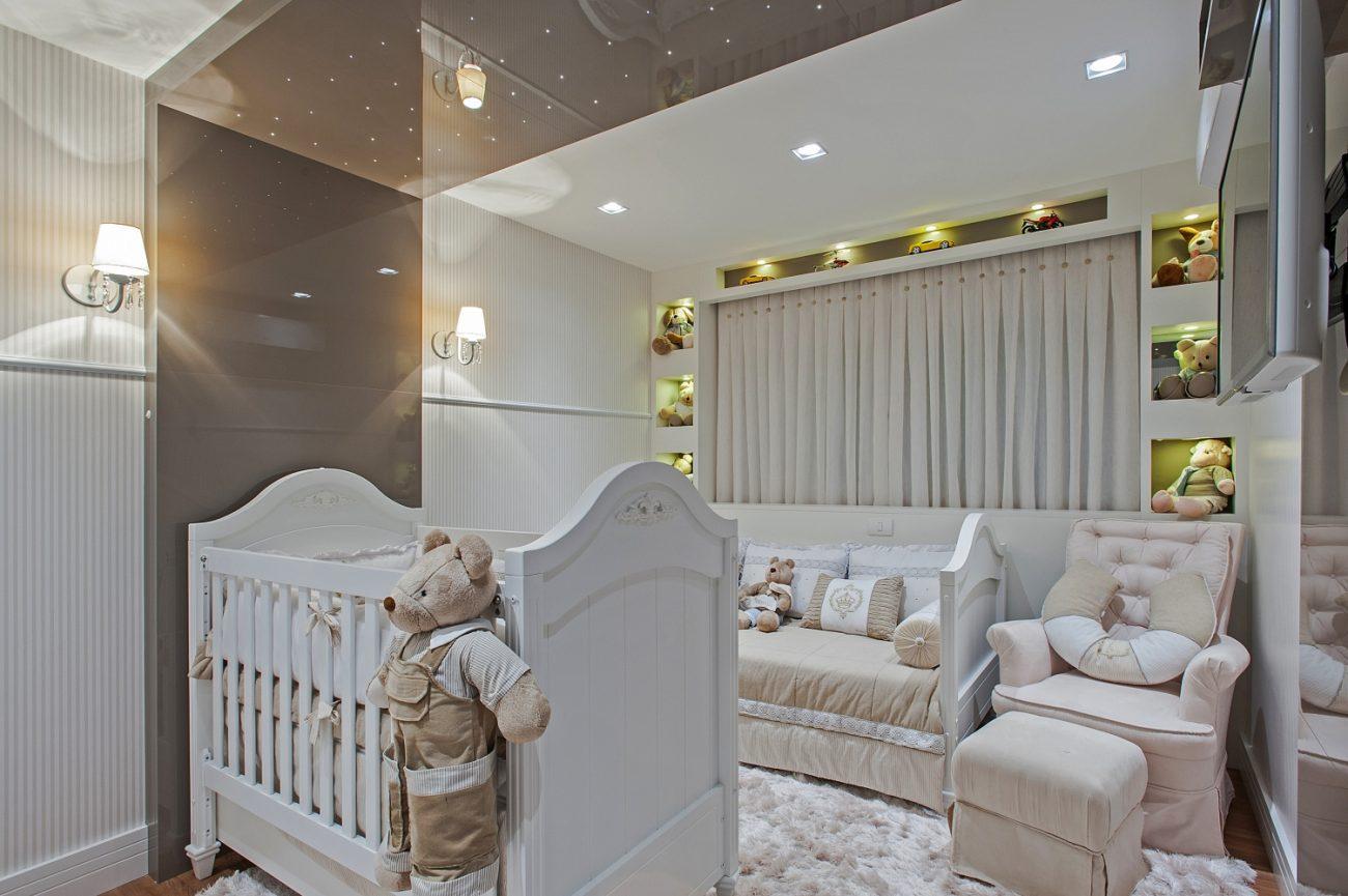 urso-na-decoracao-quarto-de-bebe-com-ursinhos-06