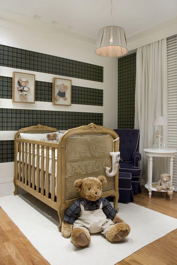 urso-na-decoracao-quarto-de-bebe-com-ursinhos-07