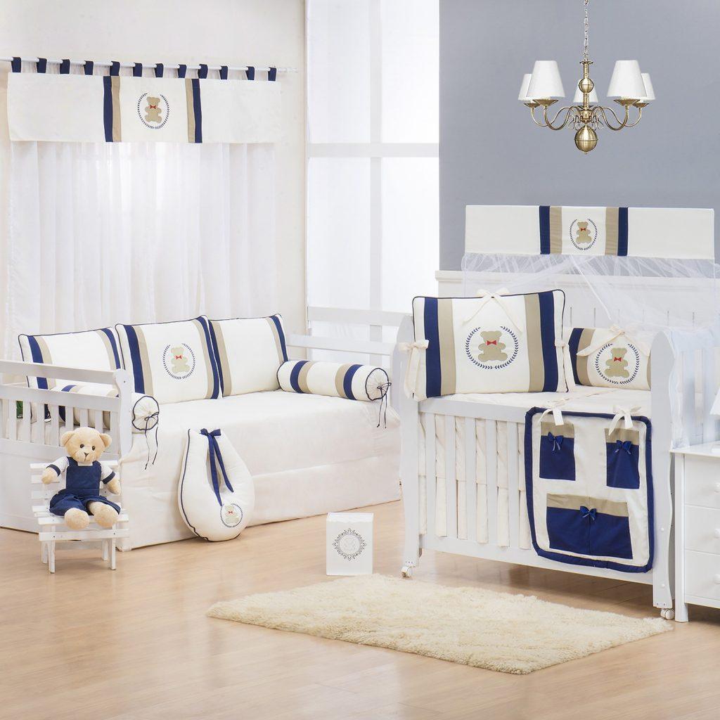urso-na-decoracao-quarto-de-bebe-com-ursinhos-09