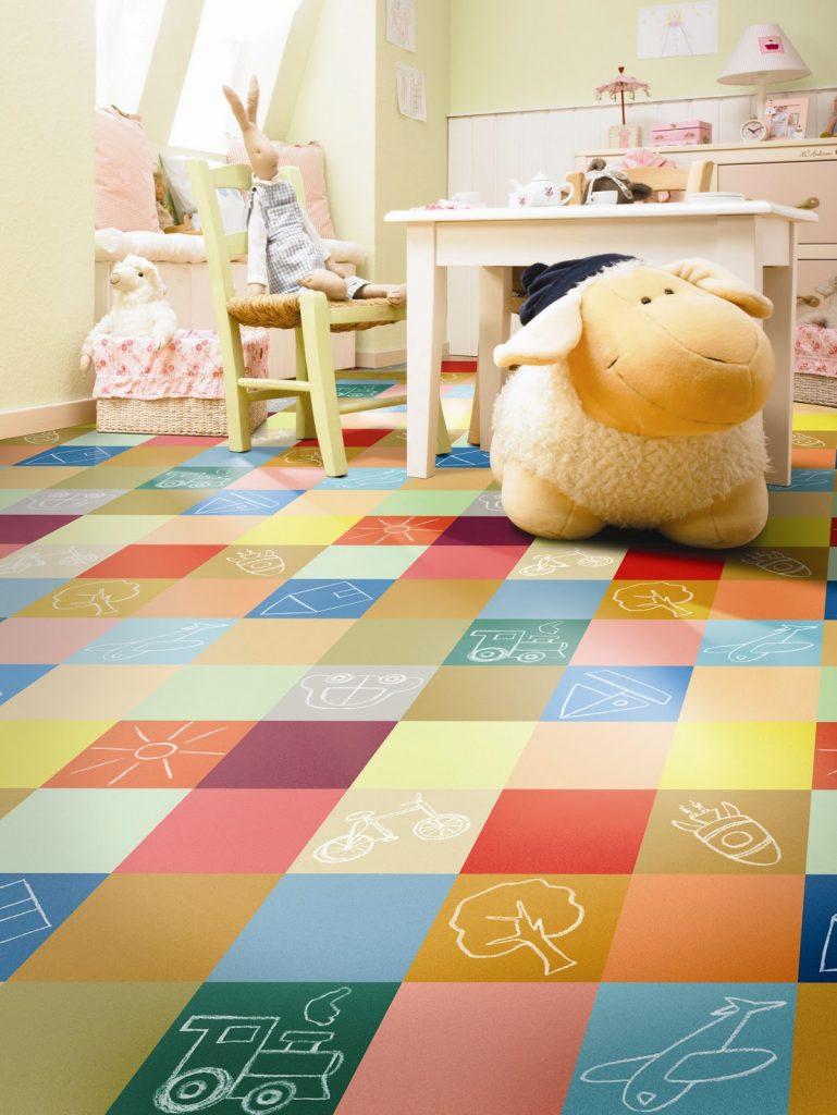 O piso ideal para o quarto do beb mais de 900 quartos for Compro piso en sanxenxo