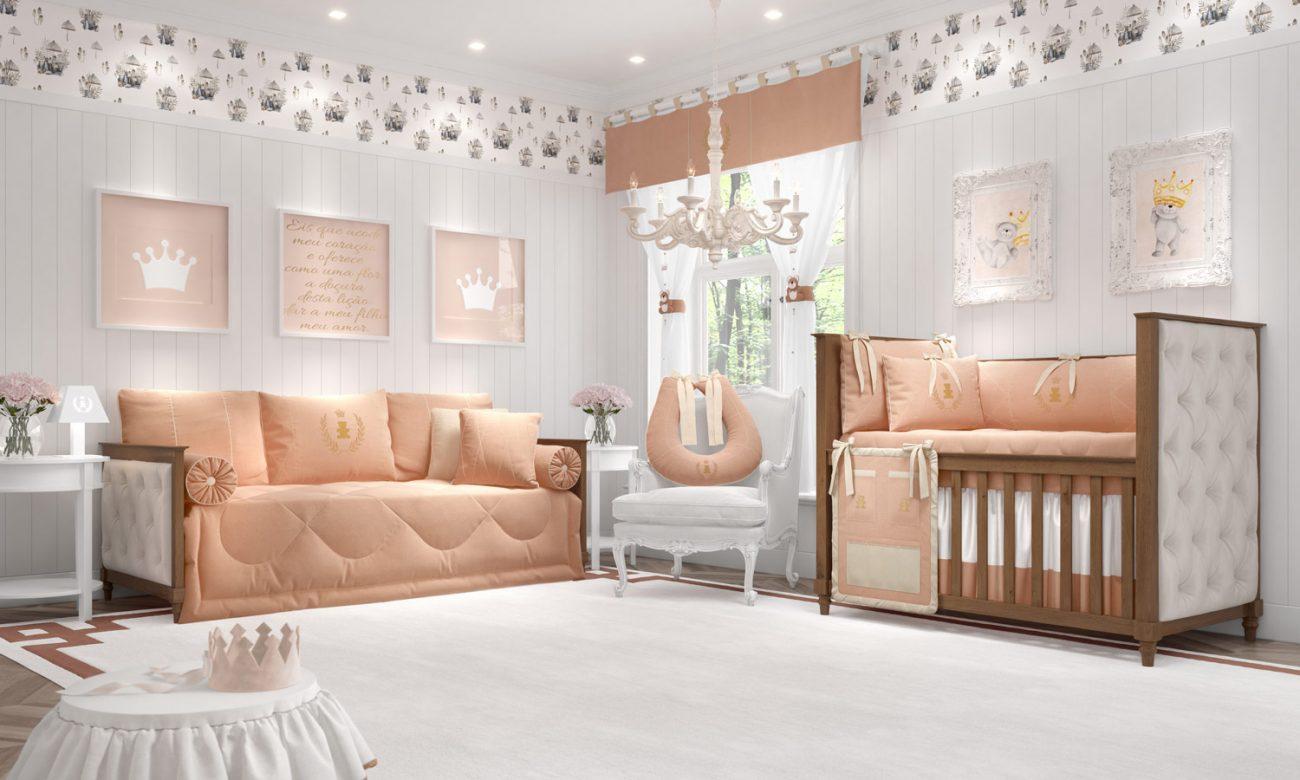 54892-quarto-para-bebe-principe-salmao_principal
