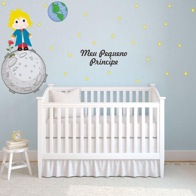 adesivo-decorativo-pequeno-principe