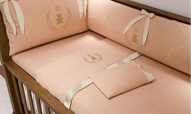 Quarto Realeza Rosé Premium