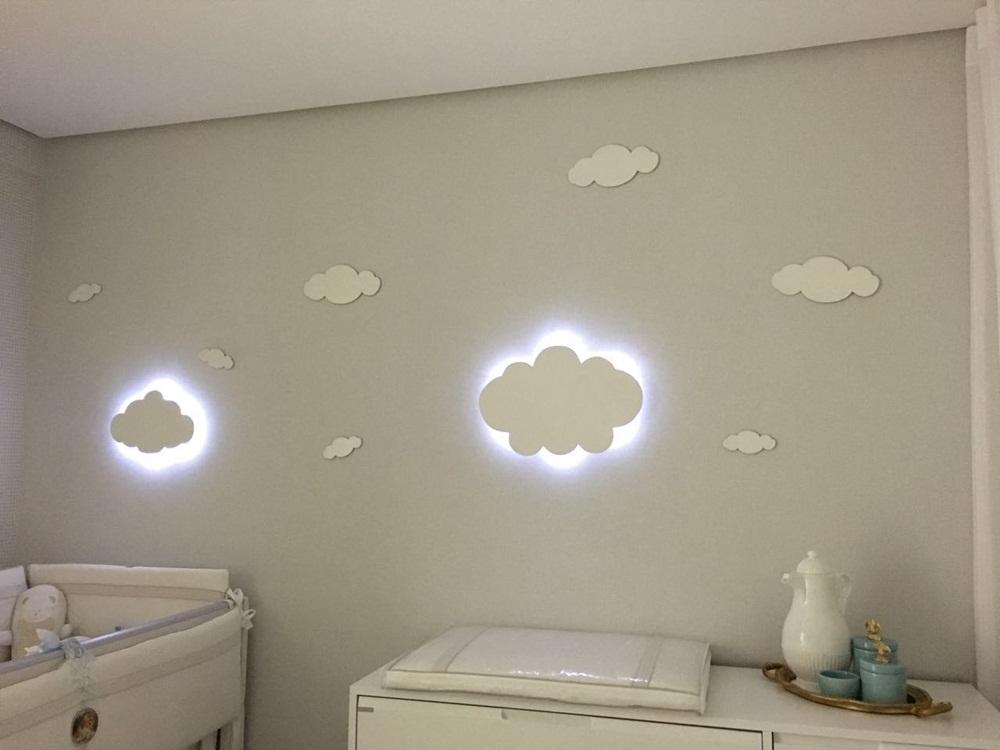 nuvem-com-luz-de-led-luminaria-parede-p-bebe