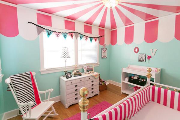 decoracao-turquesa-rosa-quartinho-bebe-7