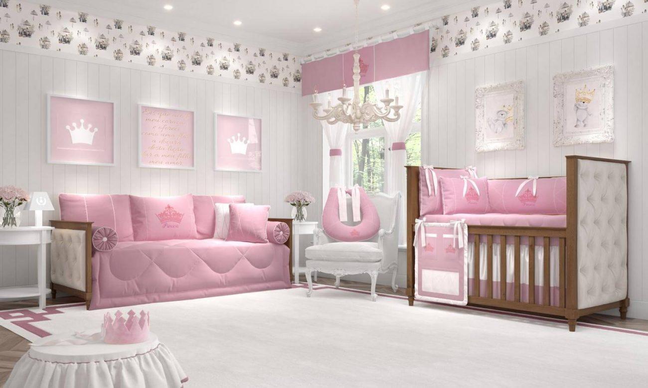 awesome with quarto de princesa Quarto De