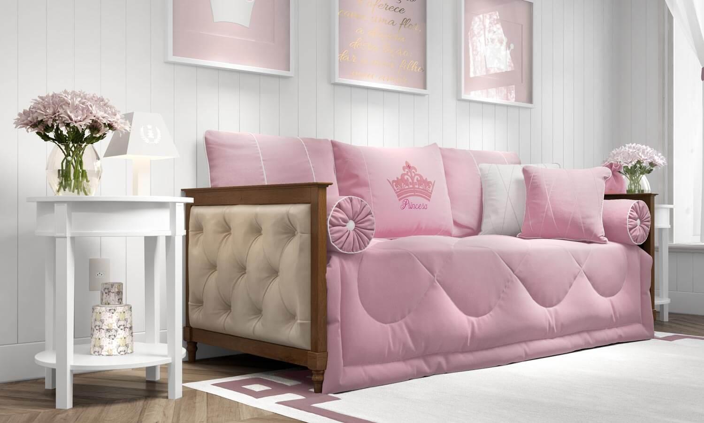 quarto-de-bebe-princesa-rosa-premium-165947