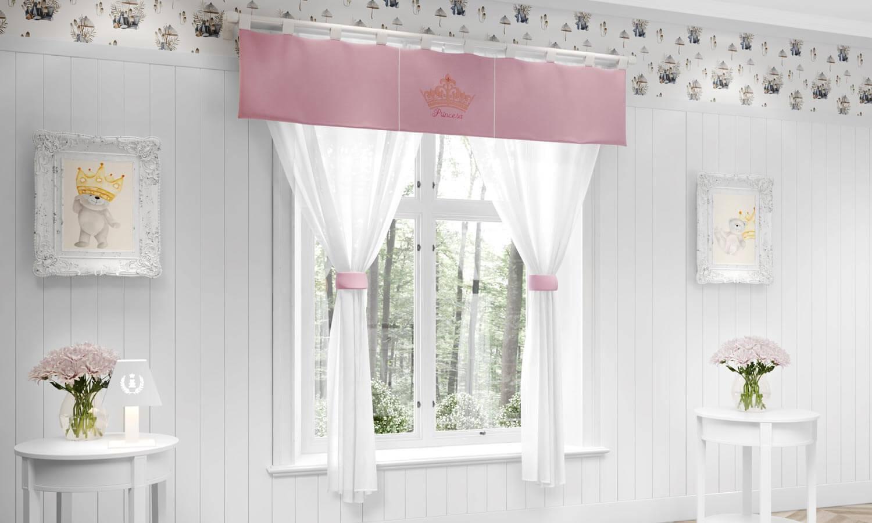 quarto-de-bebe-princesa-rosa-premium-165956