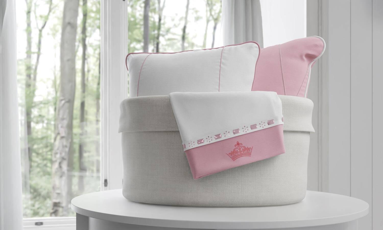 quarto-de-bebe-princesa-rosa-premium-165959