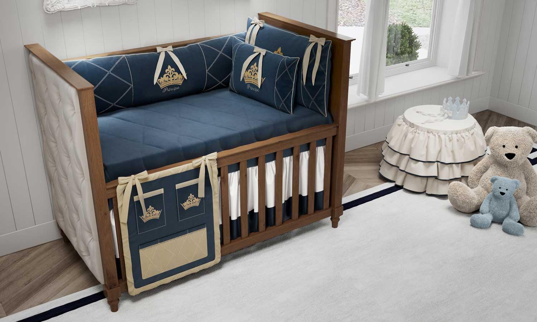 quarto-de-bebe-principe-marinho-premium-165089