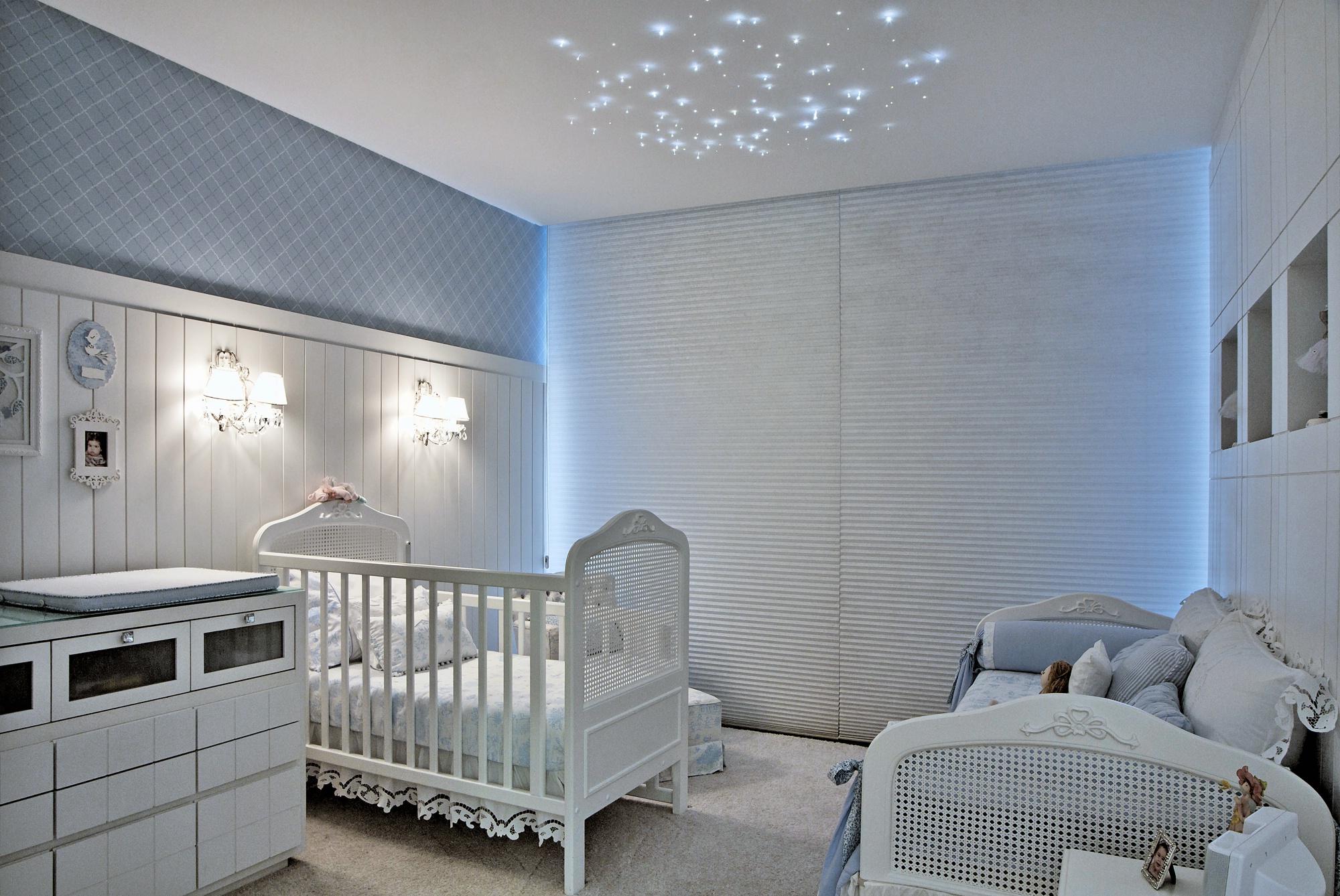 Dicas Para Fazer Feng Shui No Quarto Do Beb Mais De 900 Quartos  ~ Quarto De Bebe Menino Moderno E Móveis De Quarto De Bebe