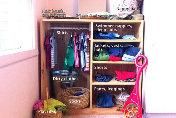 armario-montessori
