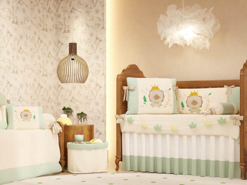 quarto-de-bebe-reizinho-da-floresta-170732