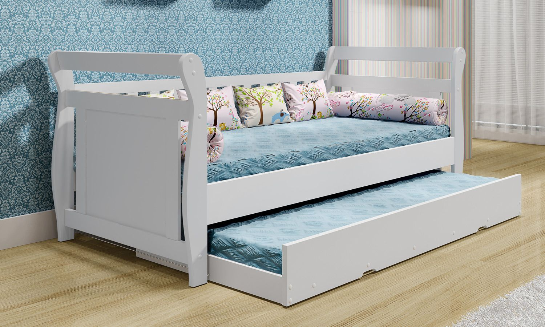 cama-baba-happy-com-cama-auxiliar-sem-gavetas-210546