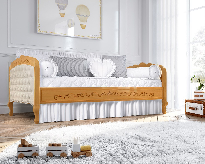 cama-sofa-com-capitone-versailles-amadeirado-284364