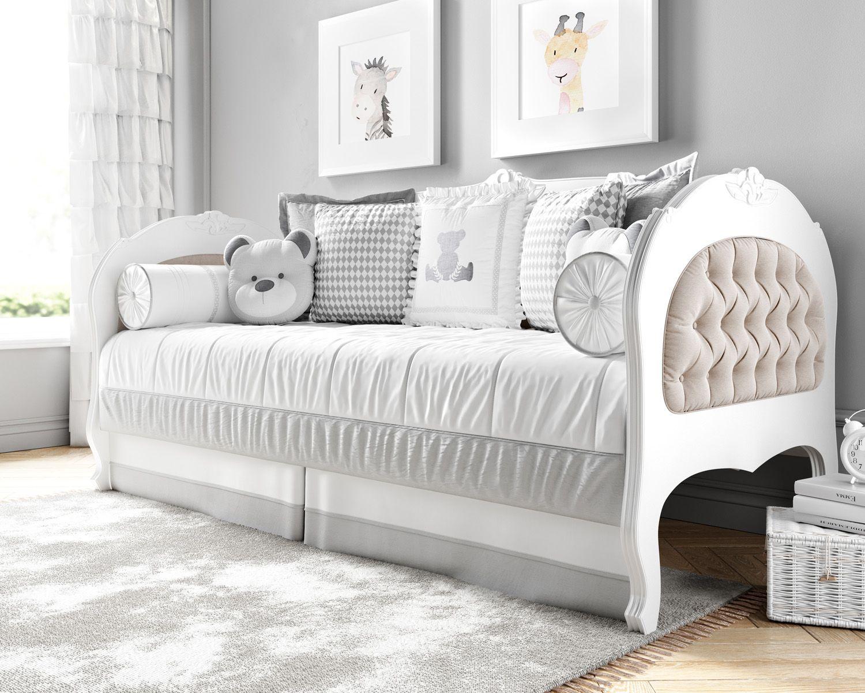 cama-sofa-madeira-macica-luiz-xv-com-encosto-capitone-branco-288743