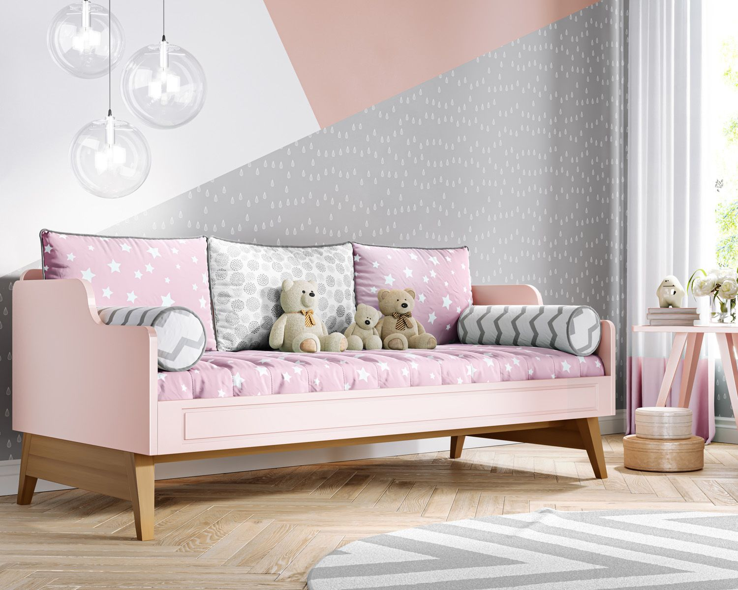 cama-sofa-retro-galaxy-rosa-284335