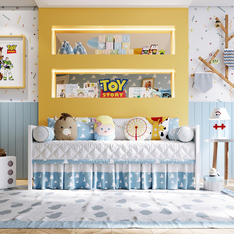 kit-cama-baba-amiguinhos-toy-story-303648