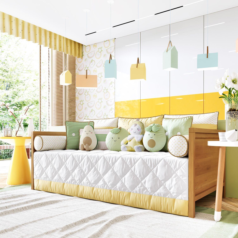 kit-cama-baba-frutinhas-amarelo-312626