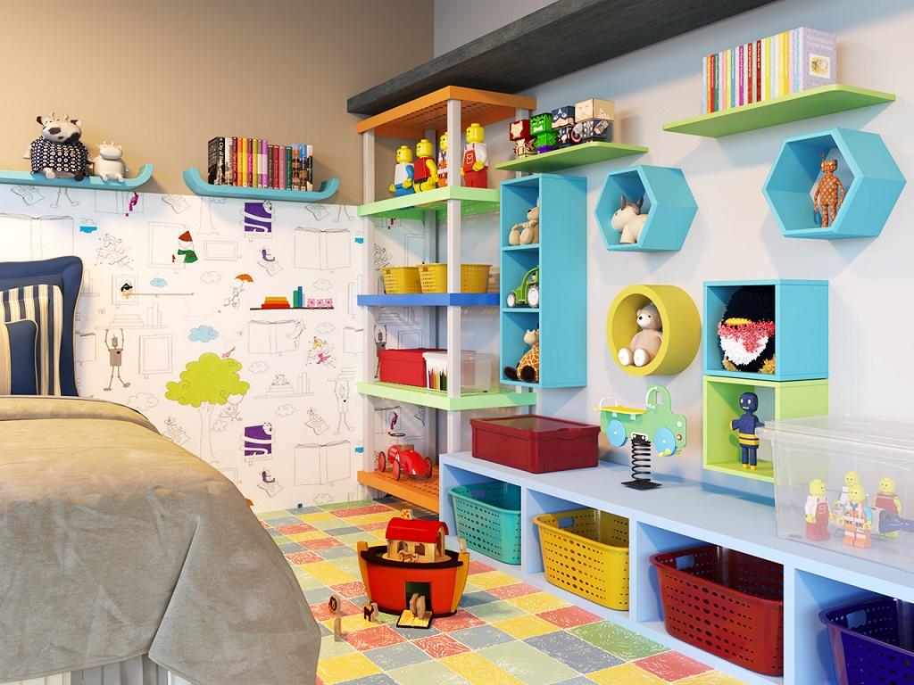Boys Bedroom Idea Como Transformar O Quarto De Beb 234 Em Quarto Infantil