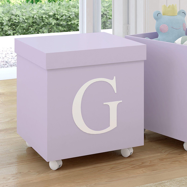caixa-organizadora-para-brinquedos-lilas-com-inicial-do-nome-personalizada-223696