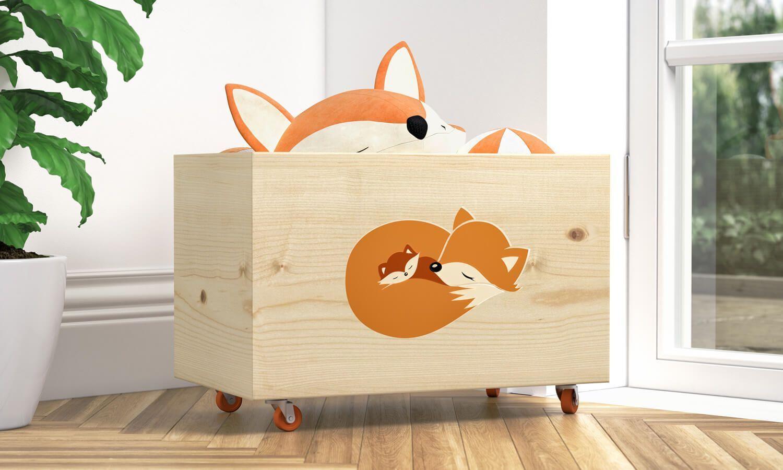 caixa-organizadora-para-brinquedos-raposinha-232603