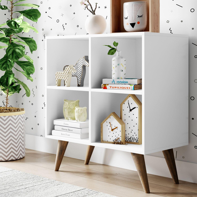 estante-montessoriana-4-nichos-branco-e-madeira-302042