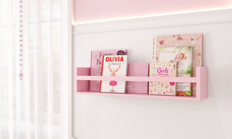 prateleira-para-livros-rosa-171266